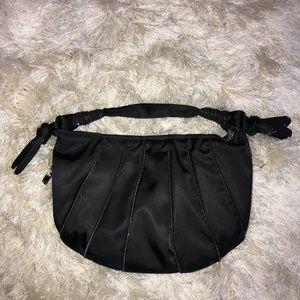 Sondra Roberts Evening Bag